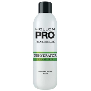 Dehydrator Nail Prep 1000ml
