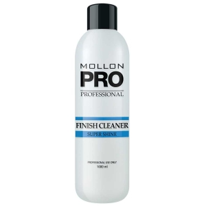 Finish Cleaner Super Shine 1000ml