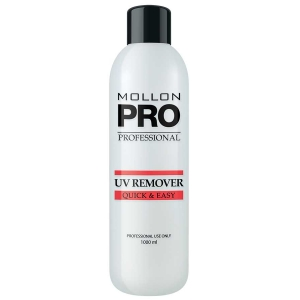 UV Remover Quick& Easy 1000ml