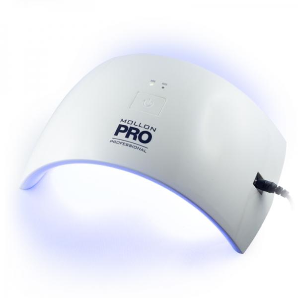 UV/LED Lamp 24W