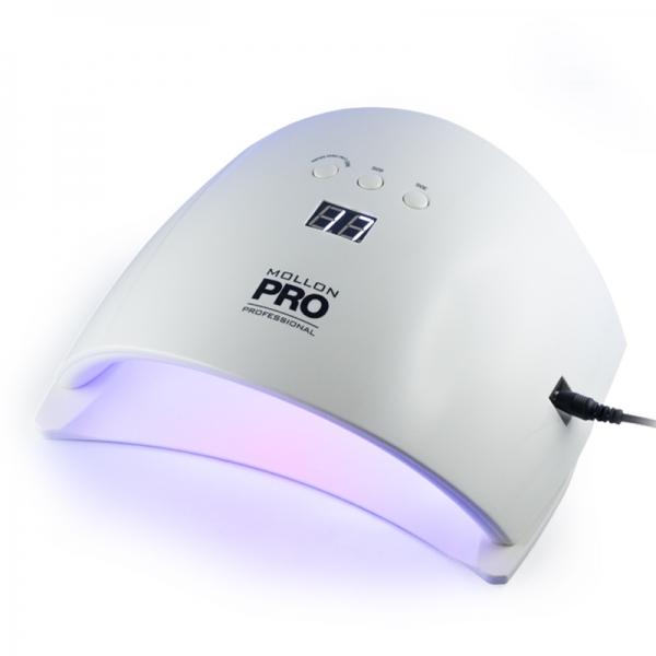 LED Lamp – 48W