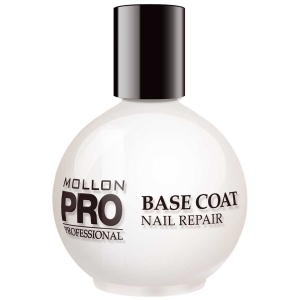Base Coat Nail Repair 70ml