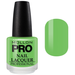 Hardening Nail Lacquer no 235 15ml