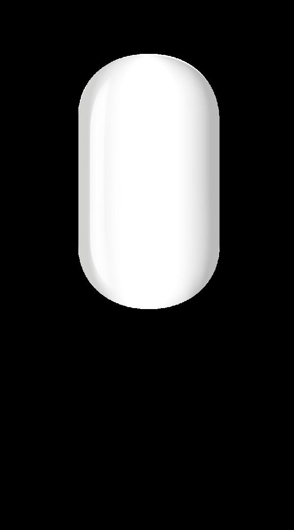Polyflexi Gel 01 White 60ml