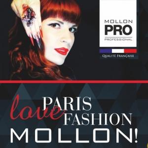 Mollon Pro Training Session Event Ticket