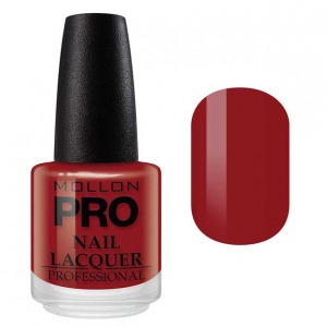 Hardening Nail Lacquer no 115 15ml