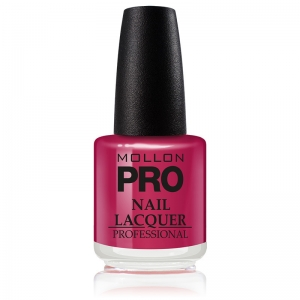 Hardening Nail Lacquer no 196 15ml