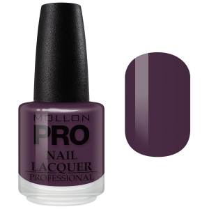 Hardening Nail Lacquer no 8 15ml