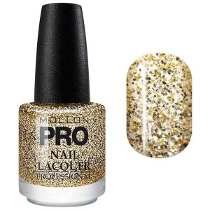 Hardening Nail Lacquer no 906 15ml