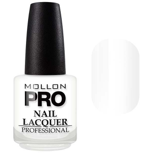 Hardening Nail Lacquer no 211 15ml