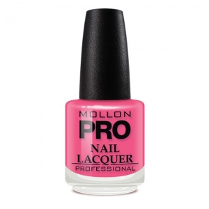 Hardening Nail Lacquer no 272 15ml