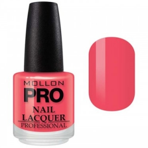 Hardening Nail Lacquer no 212 15ml
