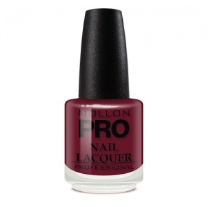 Hardening Nail Lacquer no 265 15ml