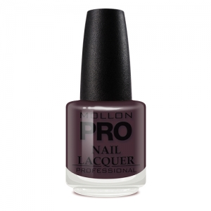 Hardening Nail Lacquer no 266 15ml