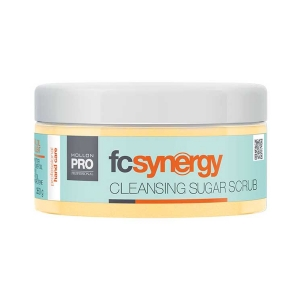 Cleansing Sugar Scrub 350g