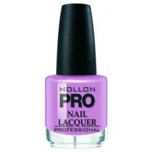 Hardening Nail Laquer no 193 15ml