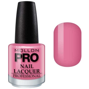 Hardening Nail Lacquer no 155 15ml