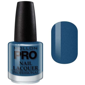Hardening Nail Lacquer no 173 15ml