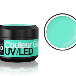 Couleur Gel UV/LED 06 Light Cyan