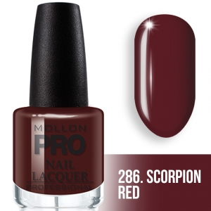 Hardening Nail Lacquer no 286 15ml