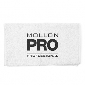 Branded Towel size 30x50cm