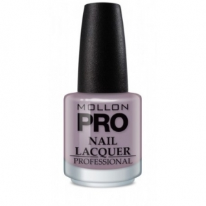 Hardening Nail Lacquer no 208 15ml