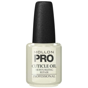 Cuiticle Oil Moisturizing Repair 15ml