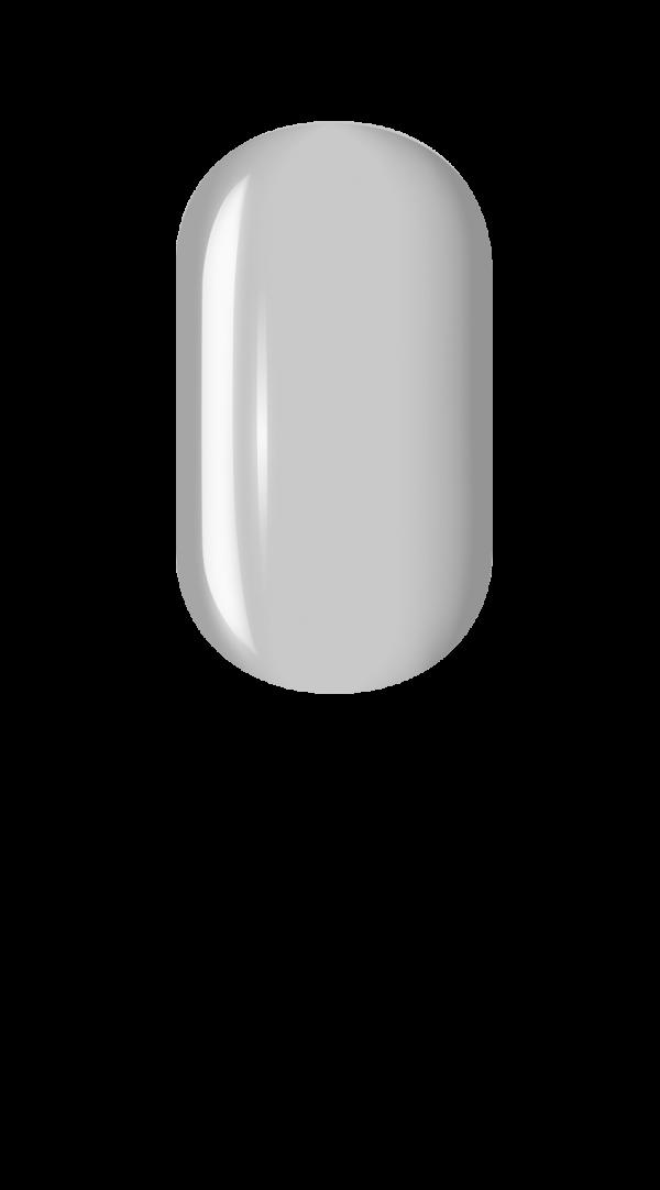 Polyflexi Gel 00 Neutral 60ml