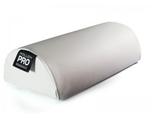 Hand Pillow For Manicure -white