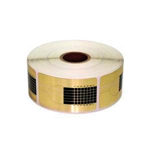 UV/LED Gel Nail Form 500pcs