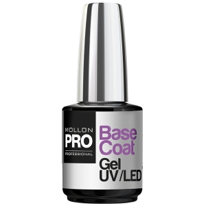 Base Coat Gel UV/LED 12ml