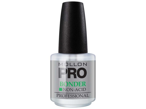 Non Acid Bonder 15ml