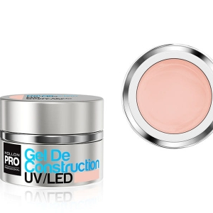Gel de Construction UV/LED 05 Cover Nude 30ml
