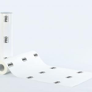 Manicure Roll Towel Pad 40 pcs.