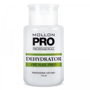 Dehydrator Nail Prep 175 ml