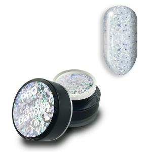 Shimmer Diamonds 01 4.2g