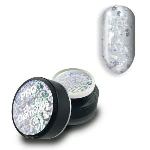 Shimmer Diamonds 02 4.2g