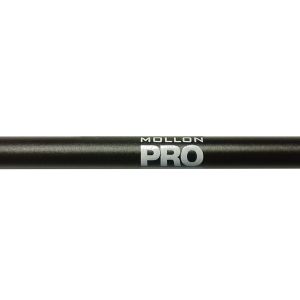 Magnet Pen – Black