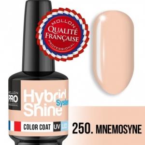 Hybrid Shine System Color Coat 250 Mnemosyne 8ml
