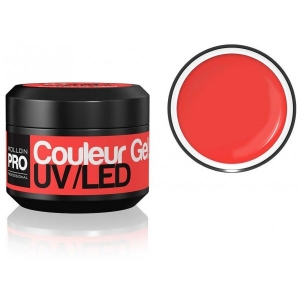 Couleur Gel UV/LED 04 Light Coral 5g