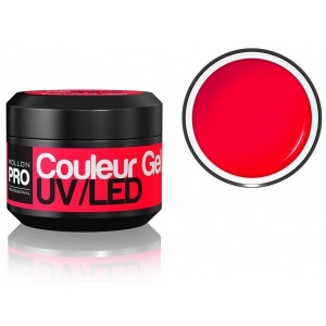 Couleur Gel UV/LED 09 Deep Pink 5g