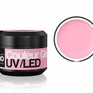 Couleur Gel UV/LED 02 Misty Rose 5g
