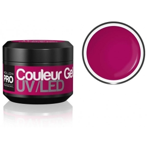 Couleur Gel UV/LED 11 Berry Pink 5g