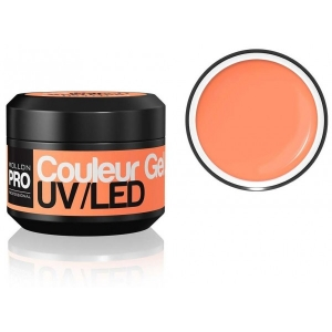 Couleur Gel UV/LED 03 Peach Puff 5g