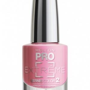 Extrême Color Coat 07 Soft Pink 12ml