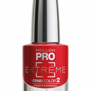 Extrême Color Coat 19 Bloody Red 12ml