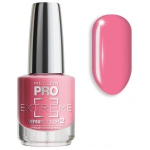 Extrême Color Coat 36 Pink Tulip 12ml