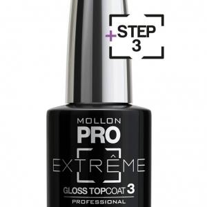 Extrême Gloss Top Coat 12ml