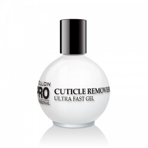 Cuticle Remover Ultra Fast Gel 70ml