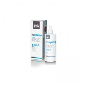 Long Lasting Hydrating Hand Cream 250ml